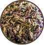 Biodynamic Lavender Essential Oil